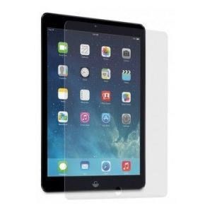 """Защитная пленка Deppa для Apple  iPad Air/Air 2/Pro 9.7"""" , прозрачная  61266"""