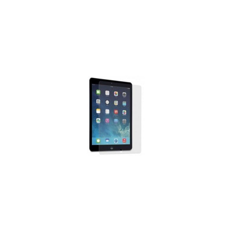 """Защитная пленка Deppa для Apple [iPad Air/Air 2/Pro 9.7""""], прозрачная [61266]"""