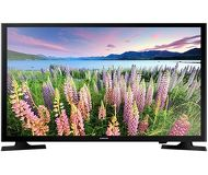 "Телевизор 40"" Samsung UE40J5200 черный"