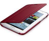 """Чехол Baseus Grace Leather Case для [Samsung Galaxy Tab Pro 12.1""""] красный"""