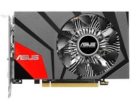 Видеокарта Asus GeForce GTX950 (2Gb GDDR5) GTX950-M-2GD5  б/у