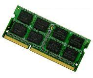 Память SO DIMM DDR3 2048Mb 1333MHz BrandName PC3-10600 б/у