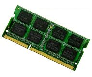 Память SO DIMM DDR3 1024Mb 1333MHz BrandName PC3-10600 б/у
