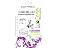 """Защитная пленка LuxCase универсальная 5.9"""" (антибликовая)"""