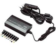 Автомобильное зарядное устройство Agestar AS-CH120H-1U, USB 5V, 120Вт