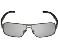 Очки 3D LG  AG-F350  металлическая оправа, 1 шт в комплекте
