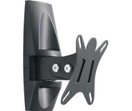 Кронштейн Holder LCDS-5003 металлик