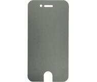 Защитная пленка Hama для Apple  iPhone 5/5S/5C/SE , антишпион