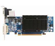 Видеокарта PCI-E ATI Radeon HD4450 (512Mb DDR2 128bit)  б/у