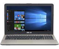 """15.6"""" Ноутбук ASUS VivoBook Max X541UJ-GQ526 черный"""