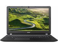 Ноутбук Acer Aspire ES1-523-46ZB черный