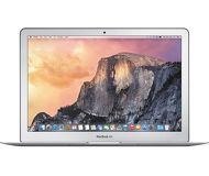 "Ноутбук Apple MacBook Air 13.3""  MQD42  i5-1.8GHz/8Gb/256Gb SSD/HD6000"