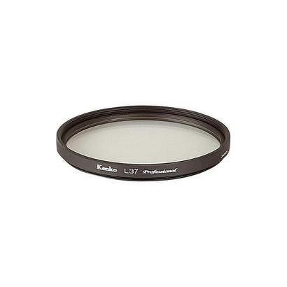 Фильтр Kenko Pro L37 55мм
