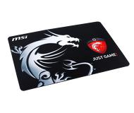 Коврик для мыши MSI Gaming Mouse Pad