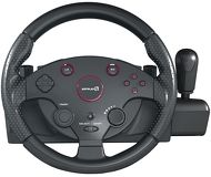 Руль ARTPLAYS Street Racing Wheel C900