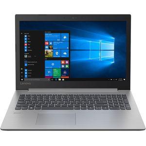 Ноутбук Lenovo 330-15AST 81D600FQRU черный  б/у