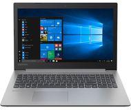 "15.6"" Ноутбук Lenovo Ideapad 330-15IKB 81DC001LRU черный"