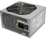 Блок питания ATX 600W FSP ATX-600PNR б/у