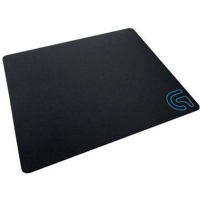 Коврик для мыши Logitech G240, черный (943-000044/943-000094)