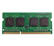 Память SODIMM DDR3L 4Gb 1600MHz PC12800 Geil  GGS34GB1600C11S  1.35В