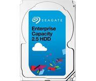 Жесткий диск Seagate 2 Тб Enterprise Capacity SAS  ST2000NX0273