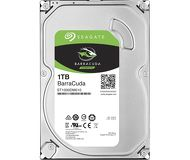 Жесткий диск Seagate 1 Тб Barracuda 7200  ST1000DM010