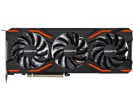 Видеокарта Gigabyte GeForce P104-100 Mining (4Gb 256bit)  GV-NP104D5X-4G