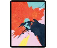 "Планшет Apple iPad Pro 12.9"" (2018) 256 Гб Wi-Fi + Cellular серый"