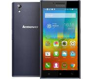 Смартфон Lenovo P70-A DS Синий (РСТ) б/у