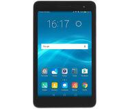 "Планшет Huawei Mediapad T2 LTE 16Гб 7"" Золотистый"