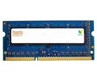 Память SO-DIMM DDR3 2Gb 1333MHz Hynix PC3-10600 б/у