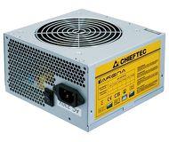 Блок питания 500W Chieftec iARENA  GPA-500S8