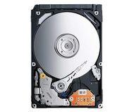Жесткий диск Toshiba 1 Тб  MQ01ABD100