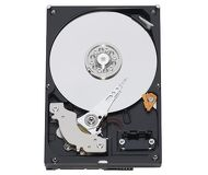 "Жесткий диск 320Gb 3.5"" SATA Western Digital WD3200AAKS б/у"