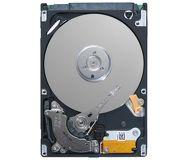 "Жесткий диск 1Tb 2.5"" SATA Seagate ST1000LM024 б/у"