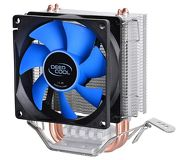 Кулер DeepCool  ICE EDGE MINI FS V2.0