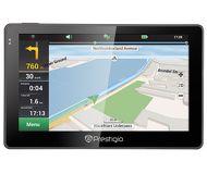 Автомобильный навигатор GPS Prestigio GeoVision 5057