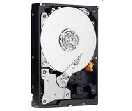 "Жесткий диск 500Gb 3.5"" SATA Western Digital WD5000AADS б/у"