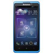 Смартфон Lenovo Dual Sim S890 Синий (59200038) б/у