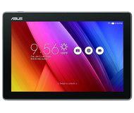"""Планшет Asus ZenPad Z300CG-1A021A 16Гб 10"""" 3G Черный (РСТ) б/у"""