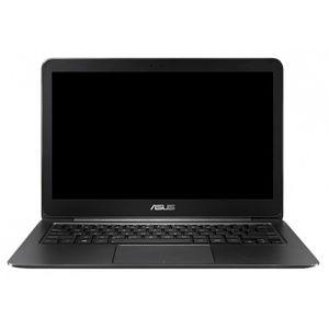 Ноутбук Asus Zenbook UX305FA-FC060T черный алюминий