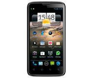 Смартфон Highscreen Explosion 8 Гб б/у