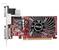 Видеокарта Asus AMD Radeon R7 240 OC (4Gb 128bit)  R7240-OC-4GD3-L