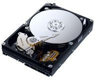 "Жесткий диск 320Gb 3.5"" SATA Samsung HD321KJ б/у"