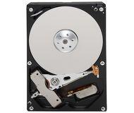 """Жесткий диск 500Gb 3.5"""" SATA Toshiba DT01ACA050 б/у"""