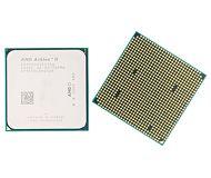 Процессор AMD Athlon II X3 455  б/у
