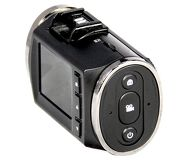 Видеорегистратор Gmini MagicEye HD60G