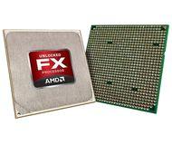 Процессор AMD FX-8300 OEM
