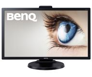"""Монитор Benq 21.5"""" BL2205PT черный"""