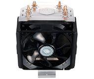 Кулер Cooler Master Hyper 103 [RR-H103-22PB-R1]